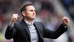 Frank Lampard, Derby County