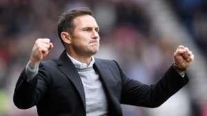 Frank Lampard, Derby County
