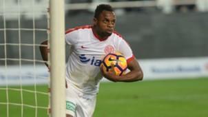 Mbilla Etame Antalyaspor