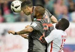 Vidal Leipzig Bayern 13052017