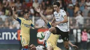 Dorados Atlético San Luis
