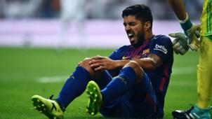 2017-08-17 Barcelona Suarez