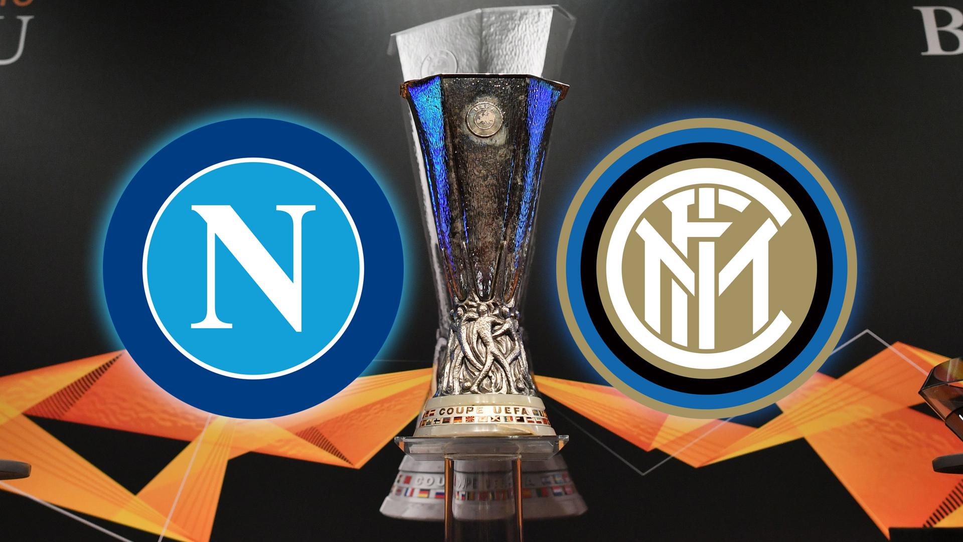 Europa League: i segreti del Salisburgo, l'avversaria del Napoli