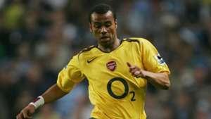 Ashley Cole Arsenal Premier League