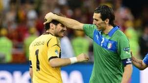 2019-06-12 2012 Casillas Buffon