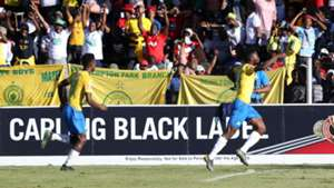 Mamelodi Sundowns: So much more to come despite Caf Champions League rout