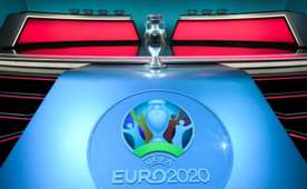 euro 2020 kép