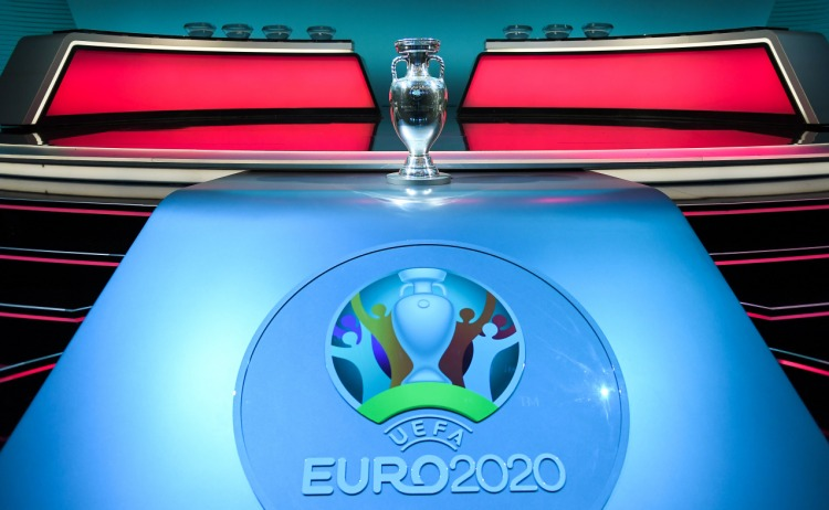 Calendario Europei Under 21 2020.Gironi Qualificazioni Euro 2020 Calendario Risultati E