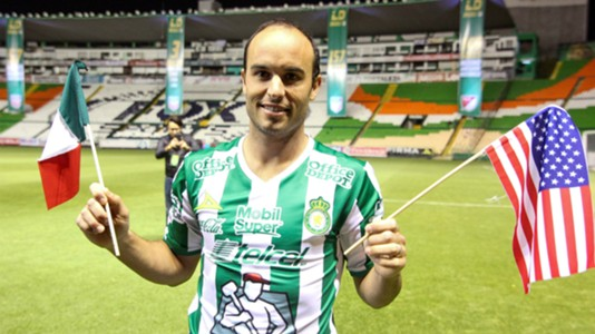 Landon Donovan >> Https Images Performgroup Com Di Library Goal 46