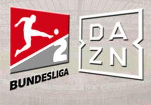 Dazn 2. Liga