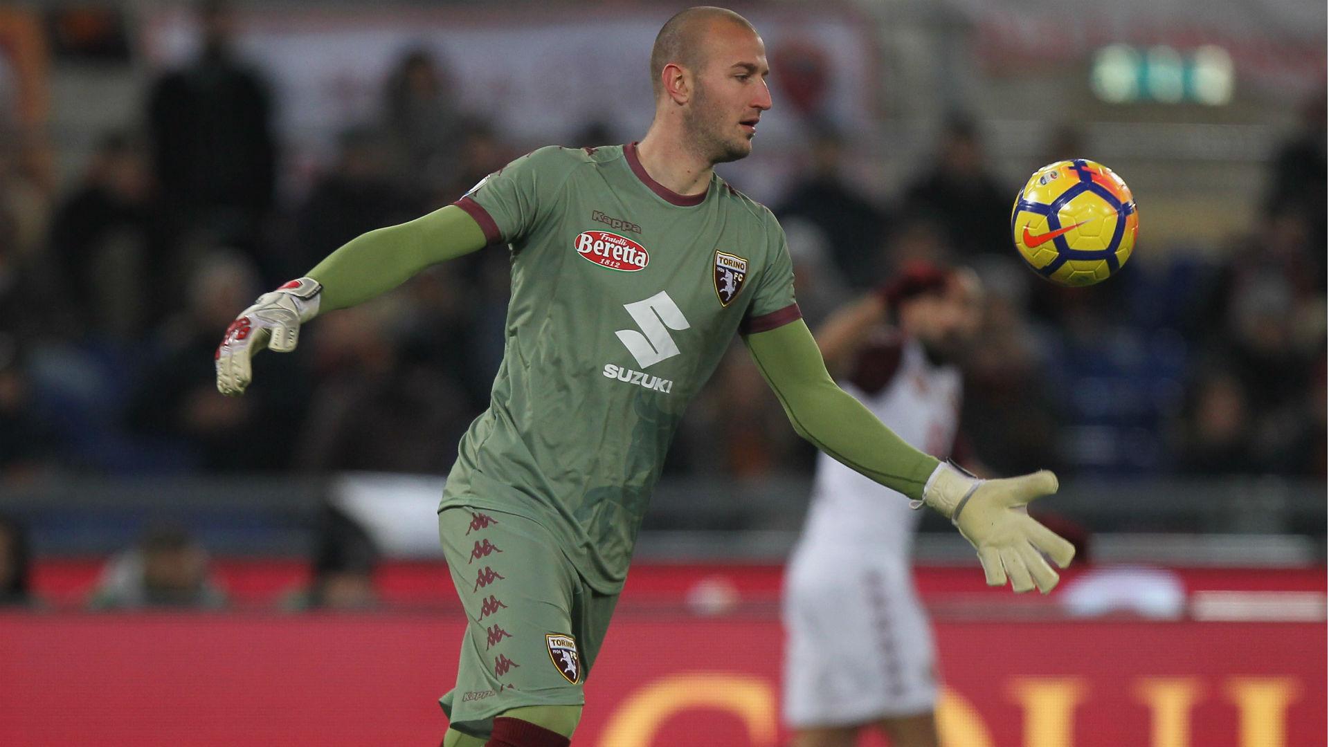 Torino, Andrea Belotti salta il derby