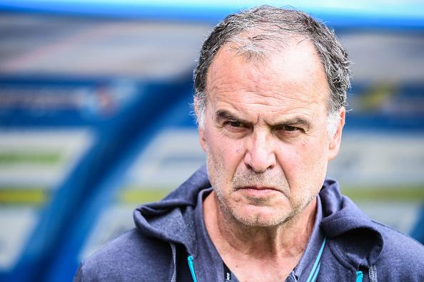 Championship : Marcelo Bielsa en conflit avec les dirigeants de Leeds ?