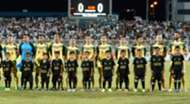 Kedah Malaysia FA Cup 13052017