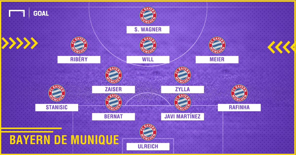 GFX Bayern Munique 27072018