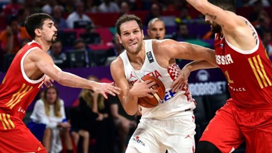 bojan bogdanovic shved - basketball euro - croatia russia - 10092017