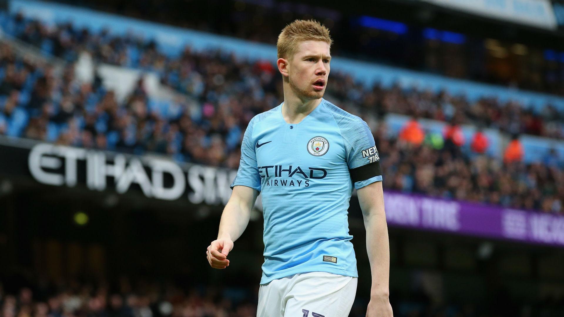 Chelsea Vs Man City Live Stream: Carabao Cup, Chelsea Vs. Manchester City: TV, LIVE-STREAM
