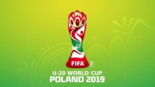 Jadwal Perempat-Final Piala Dunia U-20 2019 | Goal.com