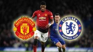 Manchester United Chelsea TV LIVE-STREAM