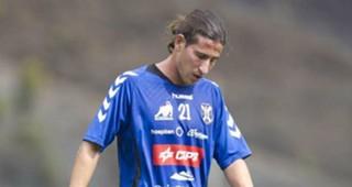 Raul Llorente