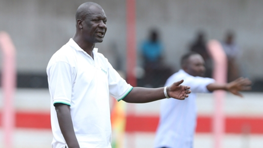 Robert Matano and 'Gattuso' to remain banned from AFC Leopards