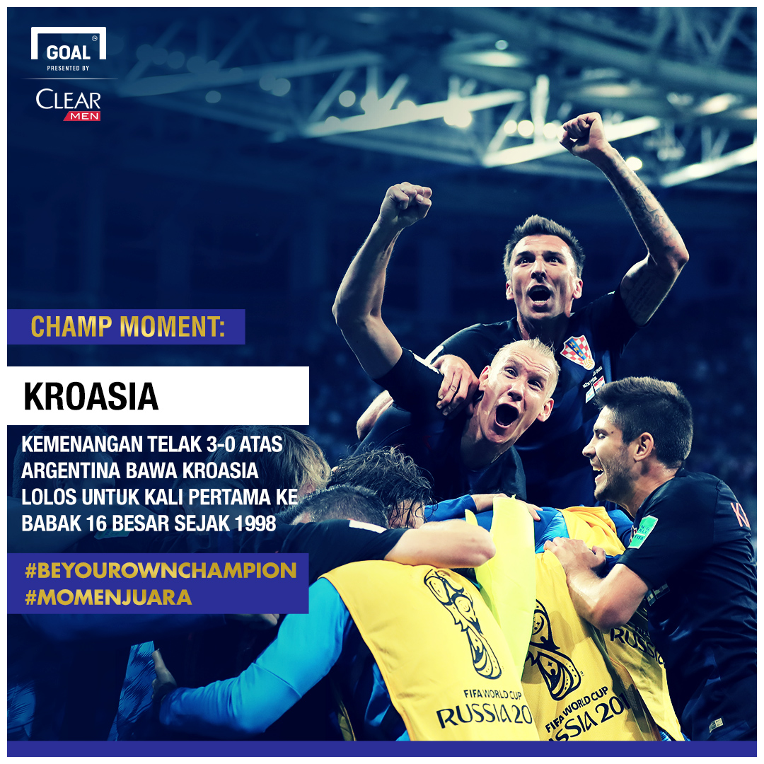 ch moment piala dunia 2018 kroasia generasi 2018