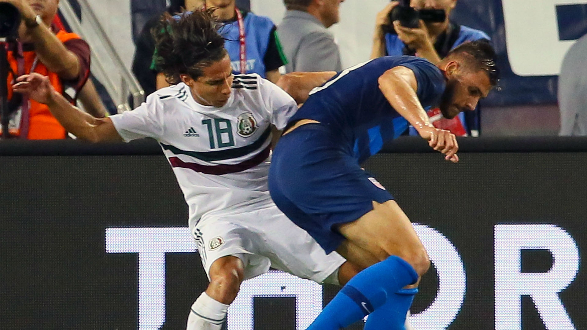 Matt Miazga Wallpaper: USA Wallpaper Jerseys T Soccer Football And Football