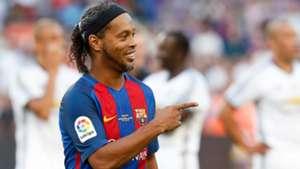 2017-12-20 2017 Ronaldinho