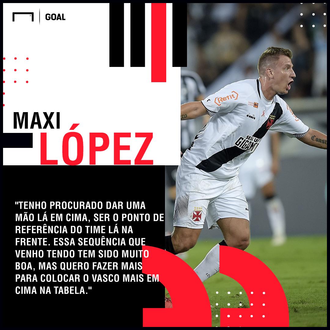 GFX Maxi Lopez