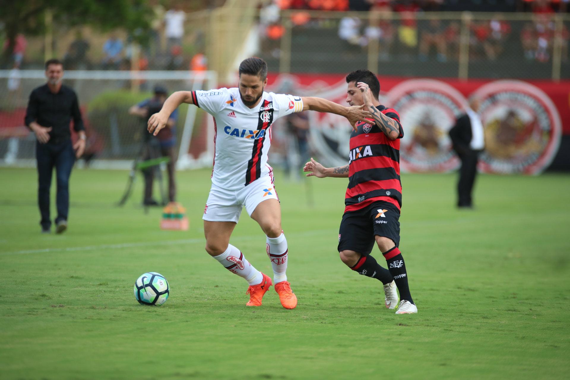 Briga contra o rebaixamento e pela Libertadores: a última rodada do Brasileirão!