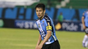 Joselito Vaca