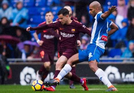 Espanyol - Barcelona, River - Boca y los derbis más atractivos del mundo