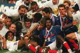 France 98
