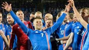 2017-10-14 Gudmundsson Iceland