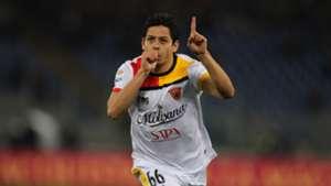 Guilherme Costa Marques Benevento