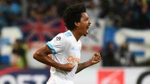 Luiz Gustavo Marseille