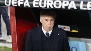 2019-03-08 Ancelotti Napoli