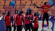 dkongo-uganda_Getty_22062019