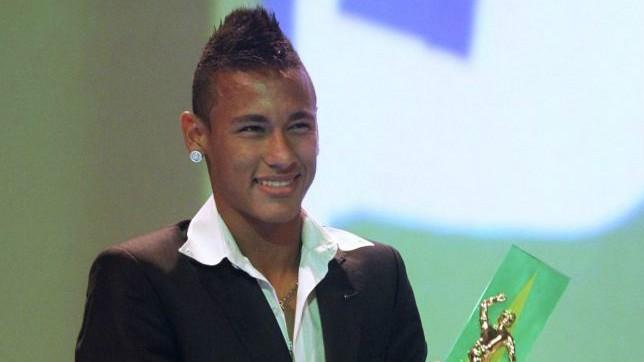 neymar 02102017