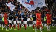 France Andorra UEFA Euro Qualifiers 2020