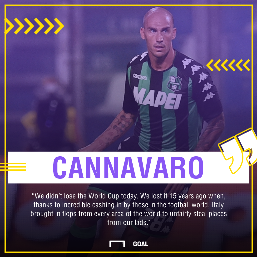 Paolo Cannavaro PS
