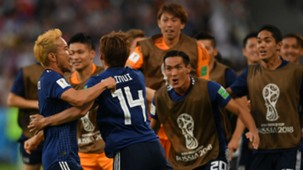 2018-06-24 Takashi Inui