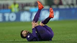 Bernardeschi Fiorentina
