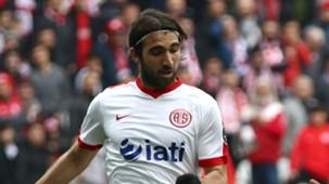 Sakib_Aytac_Antalyaspor