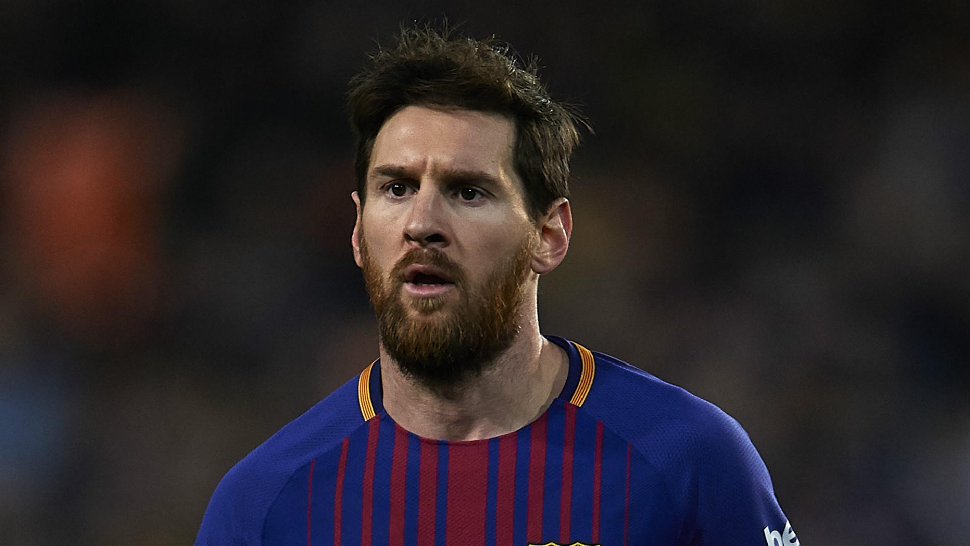 Le Barça en finale — Esp. (Cpe)
