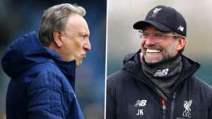 'A disgrace, a lack of class!' – Why Neil Warnock hates Liverpool