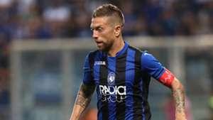Alejandro Gomez Atalanta Sarajevo UEFA Europa League 07262018
