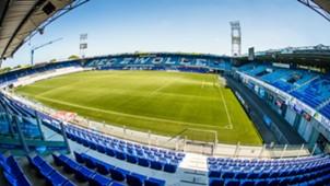 MAC3PARK Stadion, PEC Zwolle 07182016