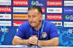 Zaynidin Rakhimov, Tajikistan U16, AFC U16 Championship, 20092018