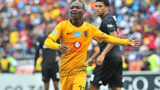Soweto Derby 2019: Kaizer Chiefs' Khama Billiat Accepts Pressure Ahead Of
