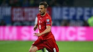 Filip Novak Czech Republic